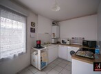 Vente Appartement 2 pièces 50m² Rumilly (74150) - Photo 5