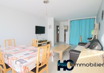 Vente Appartement 4 pièces 73m² Givry (71640) - Photo 1