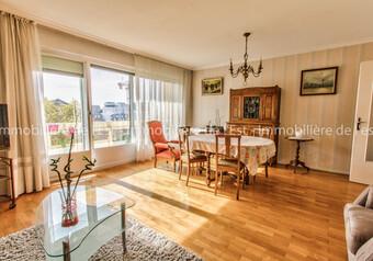 Vente Appartement 3 pièces 87m² Lyon 08 (69008) - Photo 1