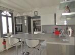 Vente Maison 4 pièces 126m² Tergnier (02700) - Photo 2