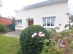 Vente Maison 7 pièces 112m² Sainte-Catherine (62223) - Photo 2