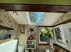 Vente Maison Janville-sur-Juine (91510) - Photo 21
