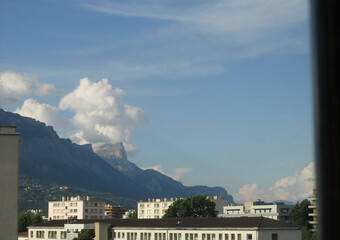 Sale Apartment 3 rooms 63m² Grenoble (38100) - Photo 1