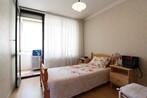 Vente Appartement 5 pièces 93m² Échirolles (38130) - Photo 6
