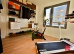 Sale Apartment 5 rooms 123m² Annemasse (74100) - Photo 15