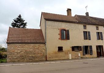 Vente Maison 3 pièces 85m² Moroges (71390) - Photo 1