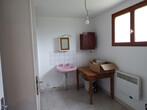 Vente Maison 3 pièces 70m² 5 MN EGREVILLE - Photo 7