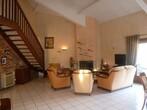 Vente Maison 6 pièces 155m² Saint-Laurent-de-la-Salanque (66250) - Photo 10