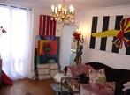 Vente Appartement 2 pièces 45m² Chantilly (60500) - Photo 3