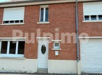 Vente Maison 6 pièces 74m² Feuchy (62223) - Photo 1
