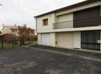Location Maison 110m² Lempdes (63370) - Photo 63