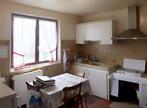 Vente Maison 6 pièces 110m² Lure (70200) - Photo 3