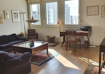 Vente Appartement 3 pièces 84m² Paris 19 (75019) - Photo 1