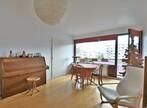 Vente Appartement 4 pièces 94m² Gaillard (74240) - Photo 2
