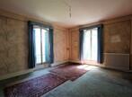 Vente Maison 10 pièces 300m² Claix (38640) - Photo 16