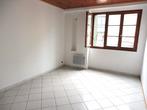 Vente Appartement 4 pièces 84m² Virieu (38730) - Photo 5