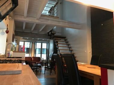 Vente Maison 4 pièces 133m² Gien (45500) - photo