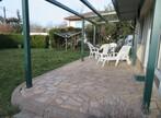 Vente Maison 85m² Lezoux (63190) - Photo 15