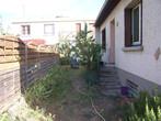 Sale House 3 rooms 62m² romans - Photo 2
