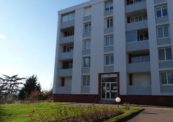 Vente Appartement 2 pièces 39m² Sainte-Foy-lès-Lyon (69110) - Photo 1