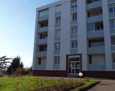 Vente Appartement 2 pièces 39m² Sainte-Foy-lès-Lyon (69110) - photo
