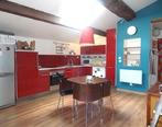 Vente Appartement 4 pièces 84m² Montélimar (26200) - Photo 1