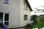 Sale House 4 rooms 119m² Saint-Égrève (38120) - Photo 32