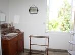 Sale House 9 rooms 320m² Lombez (32220) - Photo 8