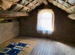 Vente Maison 4 pièces 70m² Fougerolles (70220) - Photo 2