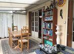 Vente Maison Lardy (91510) - Photo 6