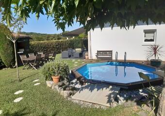 Vente Maison 4 pièces 107m² Mouguerre (64990) - photo