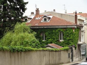 Location Appartement 6 pièces 122m² Valence (26000) - photo