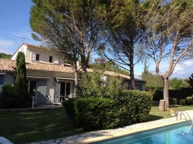 Vente Maison 8 pièces 190m² Sauzet (26740) - photo