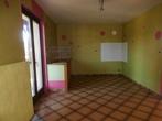 Vente Maison 7 pièces 145m² 5 MINUTES DE LUXEUIL LES BAINS - Photo 4