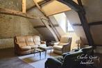 Vente Maison 12 pièces 440m² Hesdin (62140) - Photo 9