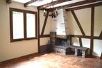 Vente Maison 4 pièces 95m² Breitenbach (67220) - Photo 3