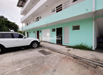 Vente Appartement 2 pièces 38m² Cayenne (97300) - Photo 9