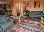 Vente Appartement 3 pièces 73m² Créteil (94000) - Photo 3