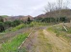 Vente Terrain 1 825m² Cambo-les-Bains (64250) - Photo 1