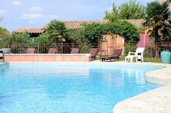 Vente Maison 2 250m² Alba-la-Romaine (07400) - photo