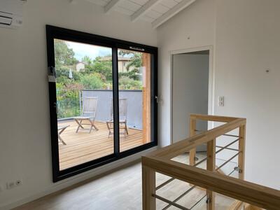 Vente Maison 5 pièces 150m² Moliets-et-Maa (40660) - Photo 7