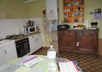 Location Maison 5 pièces 123m² Miserey (27930) - Photo 1