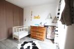 Vente Appartement 4 pièces 80m² Meylan (38240) - Photo 5