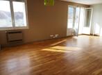 Vente Appartement 3 pièces 79m² La Tronche (38700) - Photo 2
