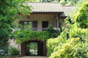 Vente Maison 5 pièces 220m² Quincieux (69650) - Photo 1