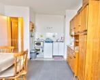 Vente Appartement 2 pièces 37m² Lyon 08 (69008) - Photo 2