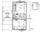 Vente Maison 3 pièces 57m² La Chapelle-sur-Erdre (44240) - Photo 14