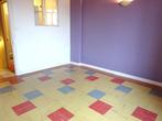 Vente Maison 3 pièces 70m² MONTELIMAR - Photo 7