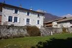Vente Maison 7 pièces 250m² Saint-Ismier (38330) - Photo 1