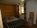 Sale House 10 rooms 320m² LES MILLE ETANGS - Photo 18